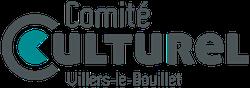 Comité culturel de Villers-le-Bouillet