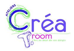 Creatroom