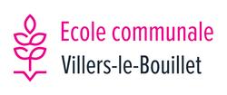 Ecole fondamentale communale de Villers-le-Bouillet