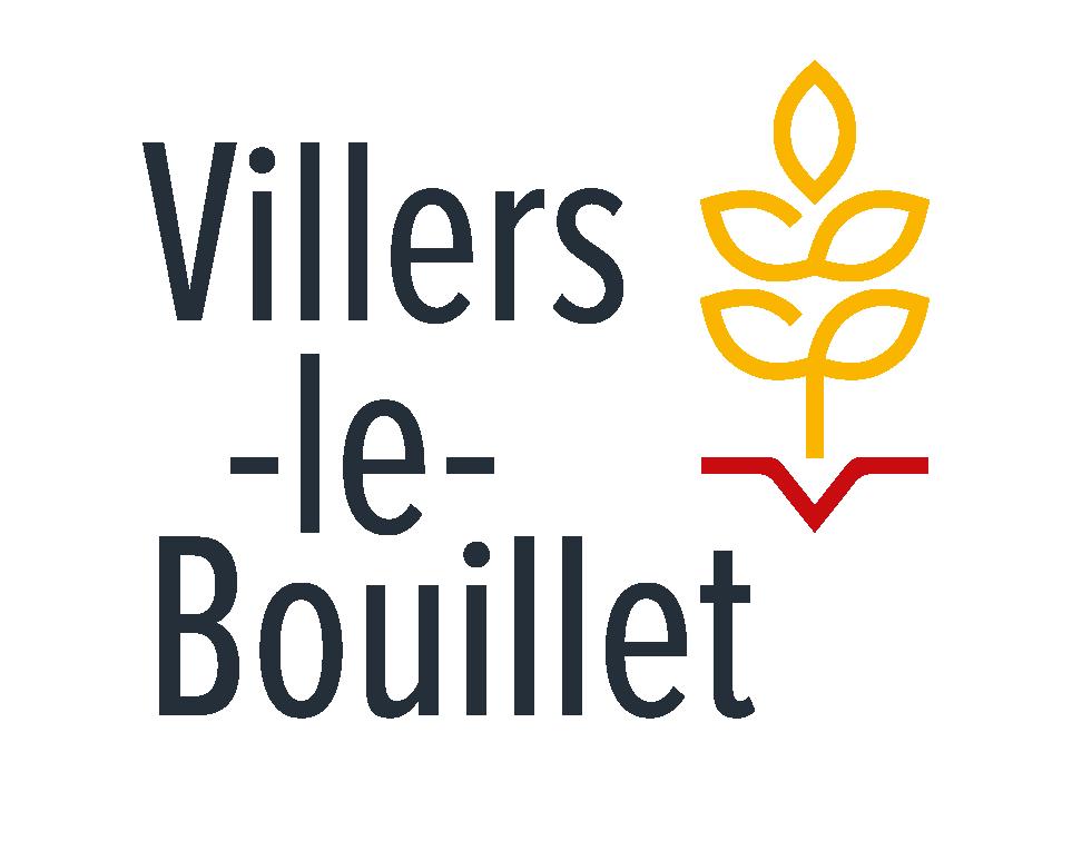 Commune de Villers-le-Bouillet
