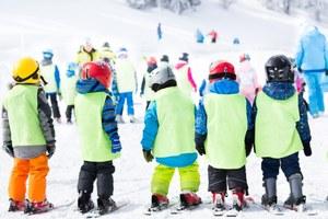Classes de neige