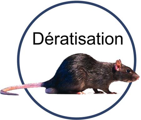 Interdiction de distribution de raticides