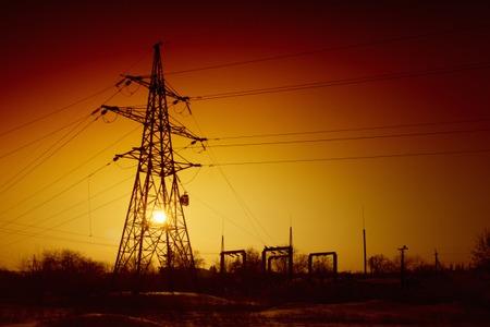 Interruption d'électricité ou gaz : comment agir en cas de panne ?